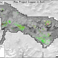 Rau Copper-in-Soil